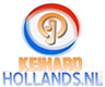 Keihard Hollands